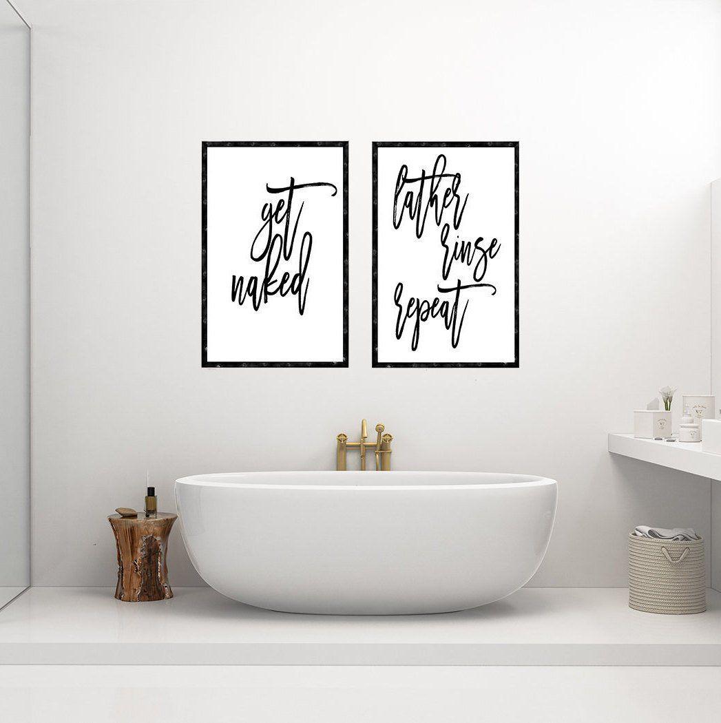 Pin On Master Bathroom