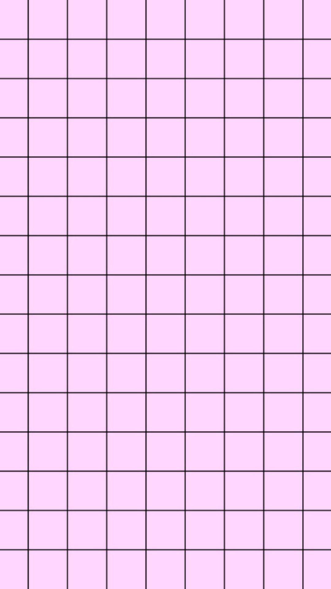 Lockscreen Pink Pastel Polos Lockscreen Pink Pastel Wallpaper Ponsel Latar Belakang Dinding Gambar