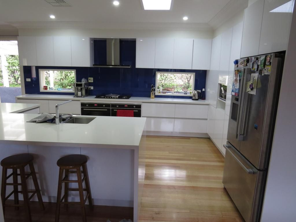 Kitchens 4 Less . Browse photos from Kitchens 4 Less ...