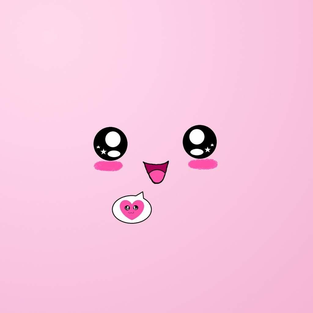 Image Result For فيسات كيوت Hello Kitty Kawaii Kitty