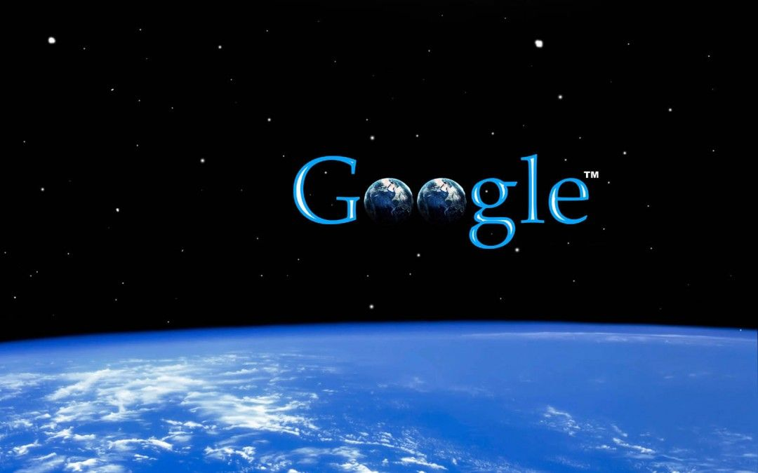 Google Earth Images Google Backgrounds Earth Logo Google Earth Images