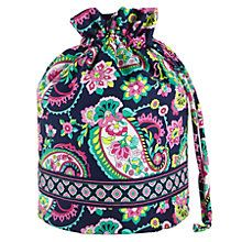 Vera Bradley ditty bags ON SALE found on www.ThatsReallyCute.com