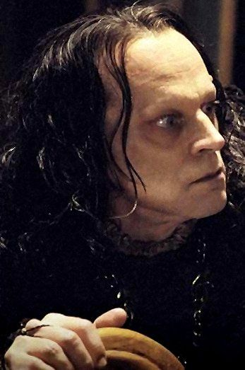 Wormtongue (Grima)