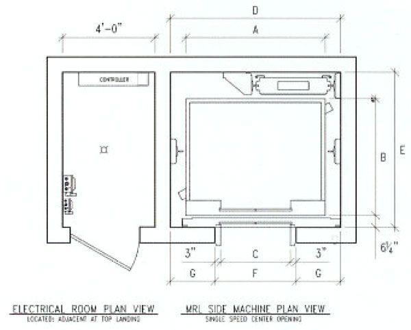 Arwa Adli Kullanicinin Healy Residence Interiors Panosundaki Pin
