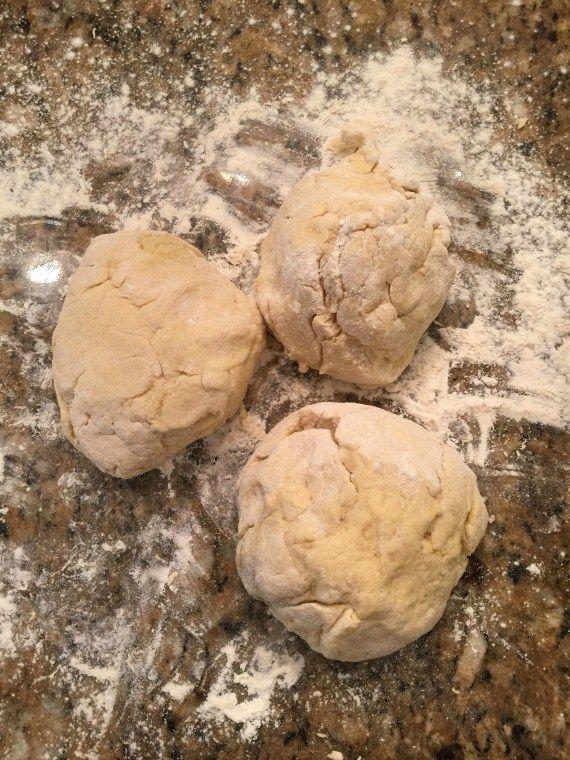 The Best Hungarian Cookies Recipe Recipe Hungarian Cookies Cookie Recipes Easy Pastry Recipes