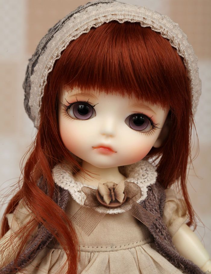 Lati doll | Cute | Pinterest | Dolls, Bjd and Drawings