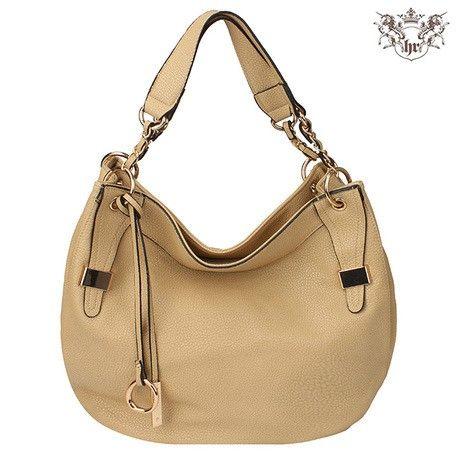 Handbag Republic Slouchy Chic Bag at 71% Savings off Retail!
