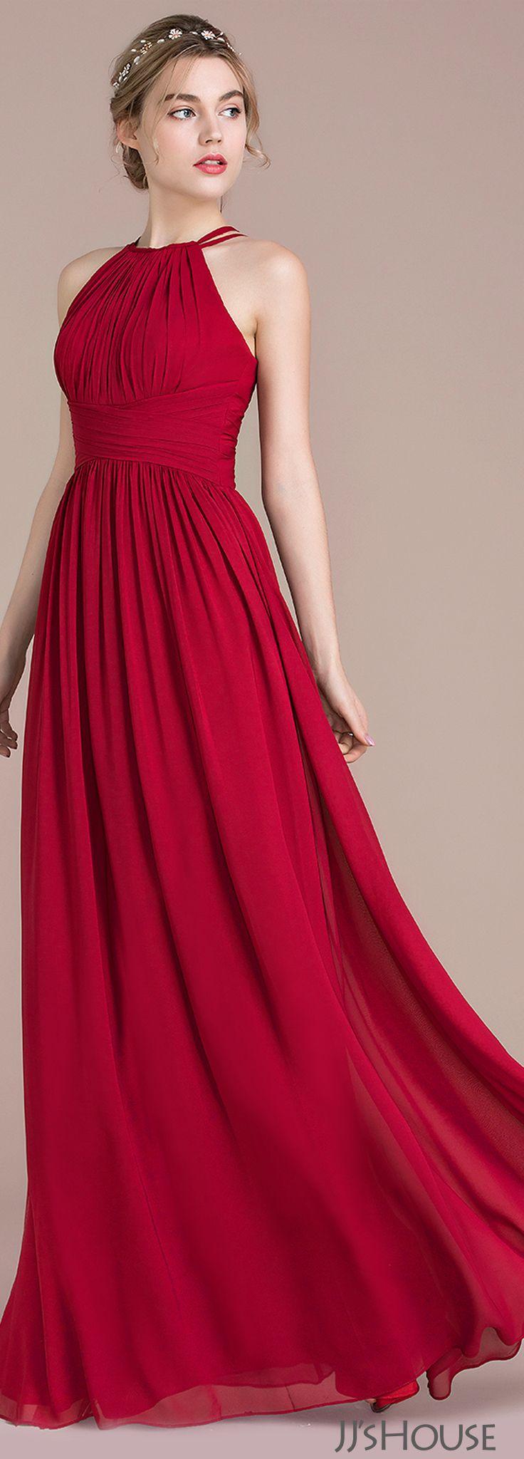 Follow for more interest pins pinterest em na vestidos