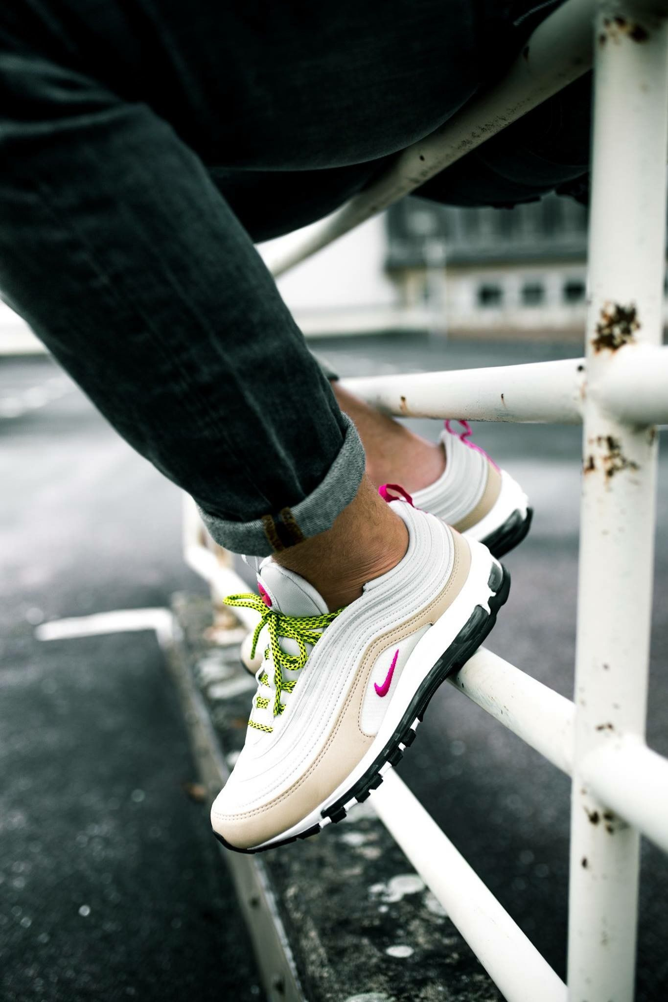 Women Shoes$29 on in 2020 | Nike air max, Air max, Nike air