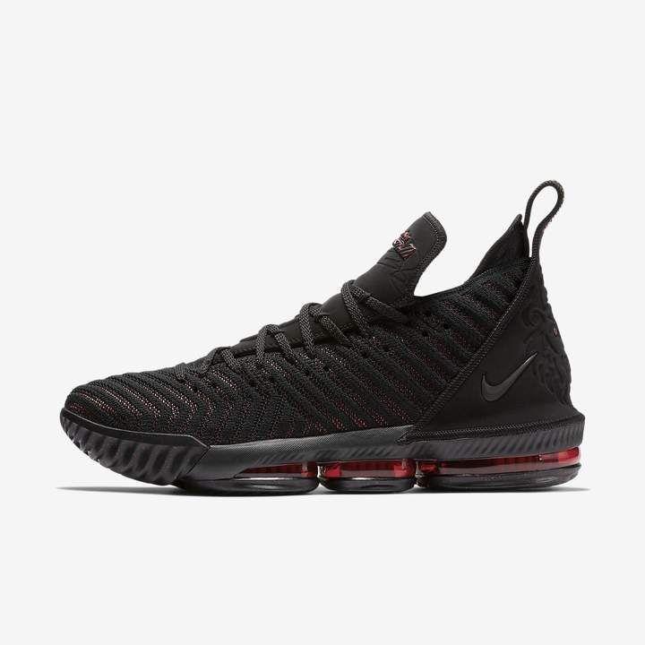buy online 3d43b 53083 Nike Basketball Shoe LeBron 16   Nike LeBron 16   Shoes ...