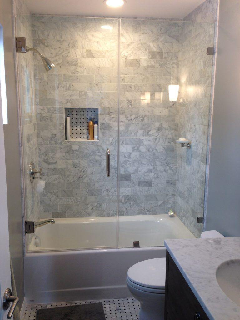 10 Small Bathroom Ideas For Minimalist Houses Dizajn Nebolshoj Vannoj Rekonstrukciya Dushevoj Nebolshie Vannye Komnaty