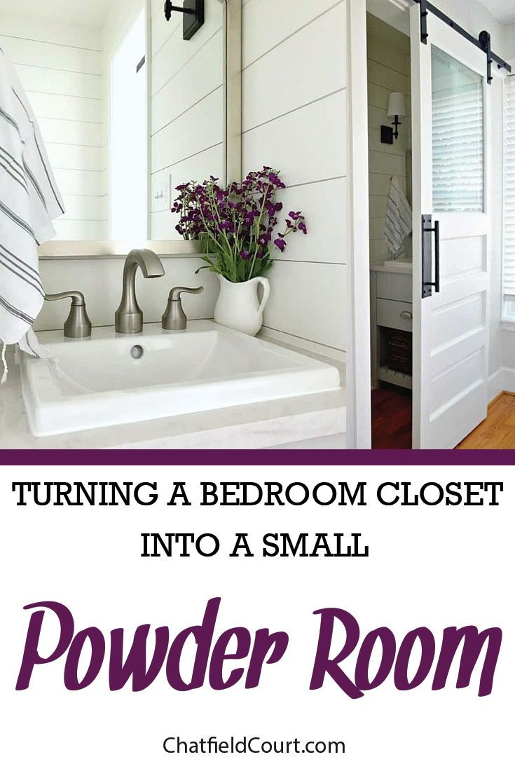 Home Goods Decor, Bathroom