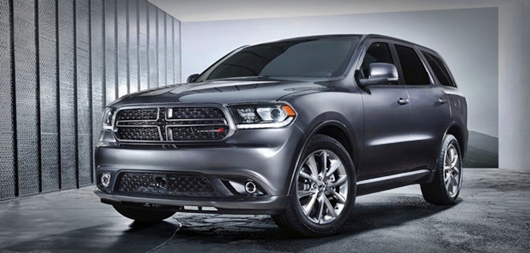 2018 Dodge Durango Hellcat Price In India 2018 Dodge Durango American Auto Maker Is Back With Their Most Recent Offering The 2018 Dodge Durango