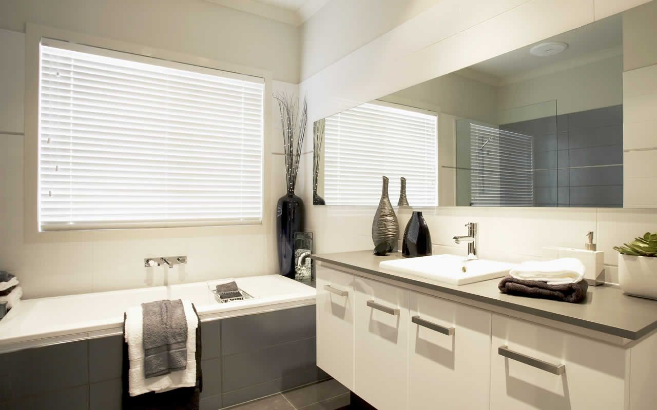 Interior Design Gallery | Home Decorating Photos - LookBook | House ...