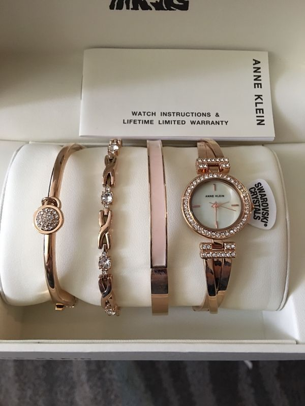 30++ Associated watch and jewelry buyers tampa ideas in 2021