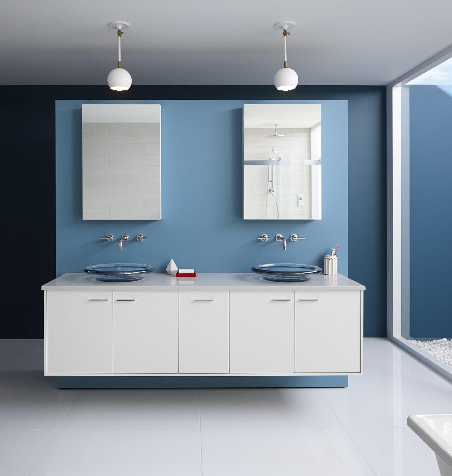kohleruk bathroomdesign bathroomtrends bathroomideas