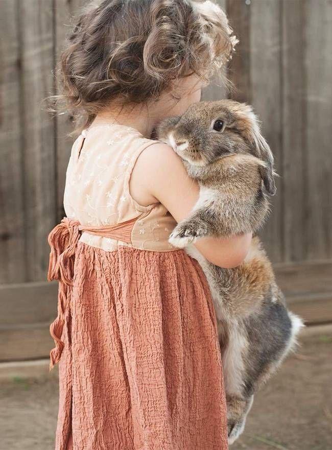 crianças-precisam-de-animais-de-estimação-9