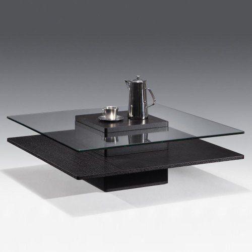 Explore Black Coffee Tableore