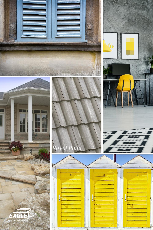 31 malibu concrete roof tiles ideas in