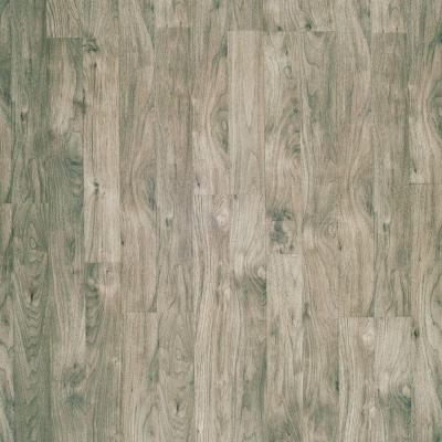 Pergo Xp French White Oak 10mm Thick X 7 5 8 In Width X 47 5 8 In Length Laminate Flooring 20 25 White Oak Laminate Flooring Oak Laminate Flooring Flooring