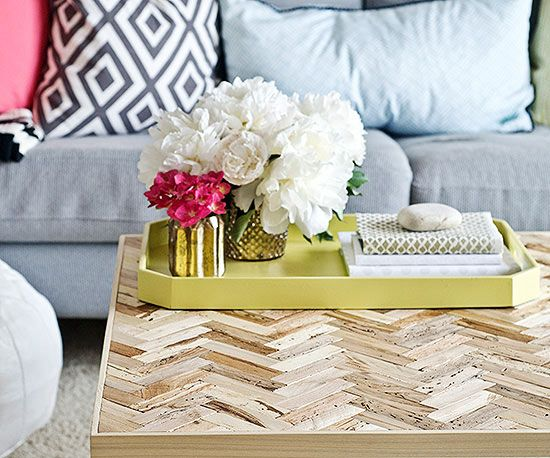 Coffee Table Styling  Decor Tips Big vases, Fresh flowers and Fails