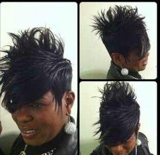 @hairbydonetta