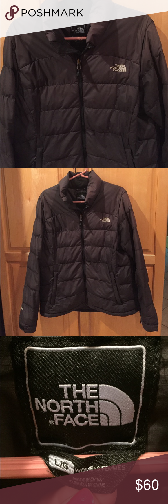 The North Face Nuptse Jacket North Face Nuptse Jacket Jackets Winter Outfits [ 1740 x 580 Pixel ]
