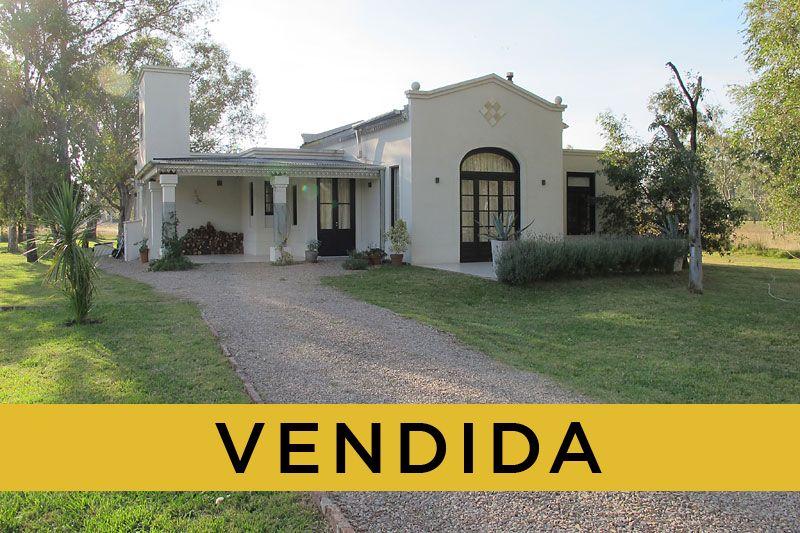 Casas de country minimalistas buscar con google casas for Casas modernas estilo campo