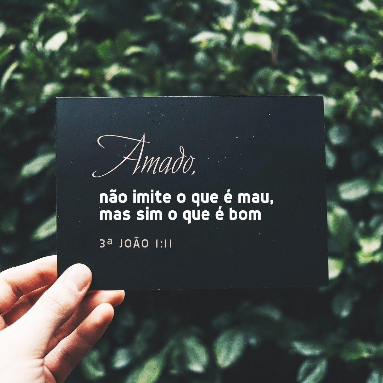 Pin De Gisele Souza Em Versiculo Do Dia Frases Legais Tumblr