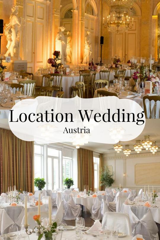Pin Auf Hochzeitlocation