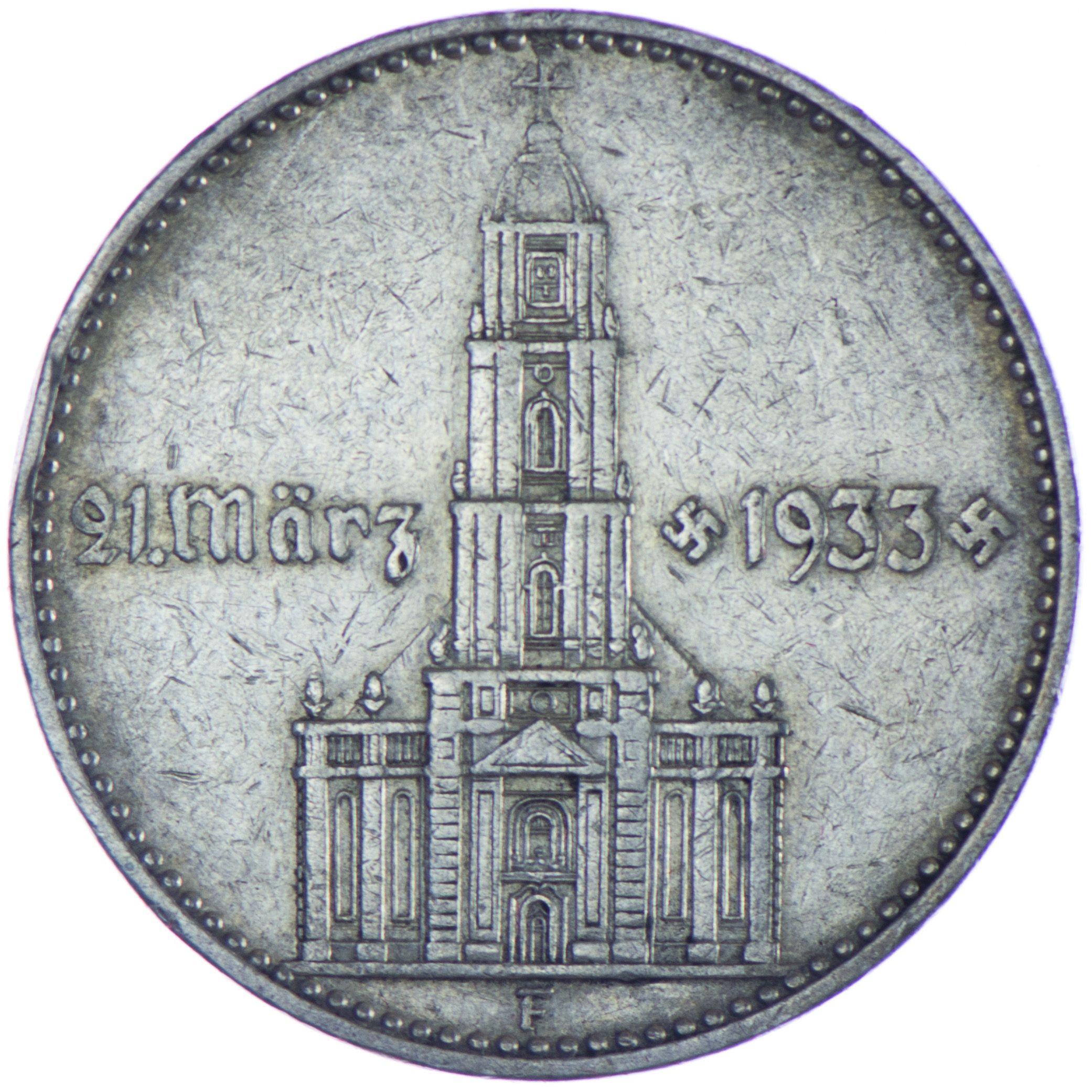 f56b5e853a679d75a483906158a885fc Verwunderlich Reich Werden Mit Silber Dekorationen