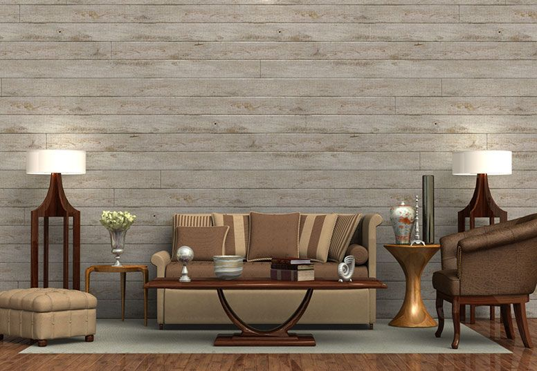 Brand Trim White Barn Wood Wall Panels Brand Trim Design