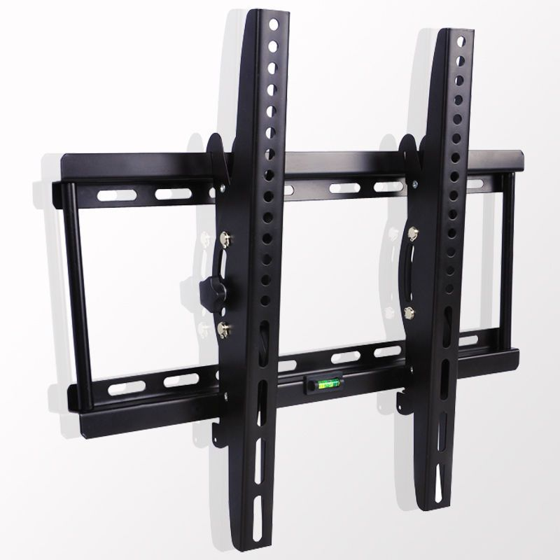 Tv Wall Mount Bracket Tilt 32 40 42 46 48 50 55 Plasma Lcd Led Flat Samsung Vesa Wall Mounted Tv Tv Wall Mount Bracket Tv Wall Brackets