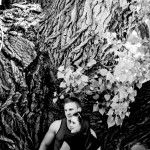 Engagement Shoot by Jacques Coetzer http://jc-photo.co.za/