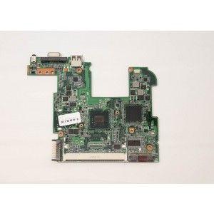 60-OA1LMB3000-B02 Asus Eee PC 1005PE Intel Motherboard New OEM