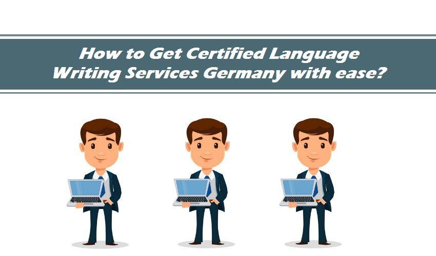 Language Writing Services In India Delhi Uae Usa Uk Australia Writing Services Writing Language