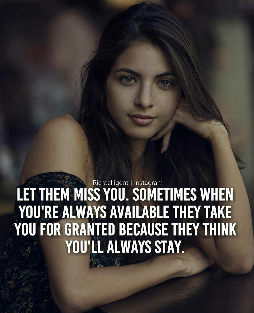 Sizzling Hot Quotes