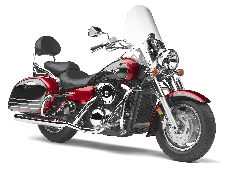 Kawasaki Vulcan Nomad Kawasaki Motorcycles Kawasaki Vulcan Motorcycle