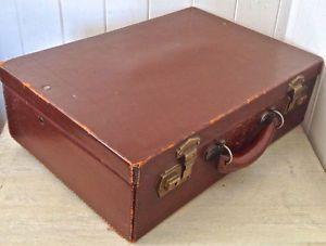 antiquit collection magnfique valise ancienne valises antiques pinterest valise. Black Bedroom Furniture Sets. Home Design Ideas