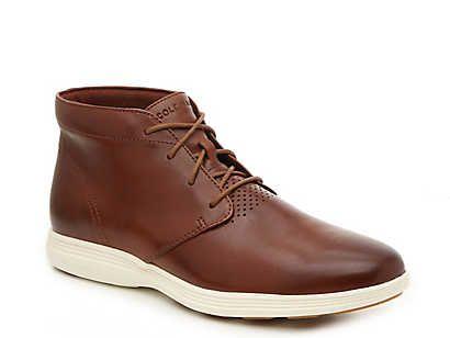 Mens Shoes Mens Dress Shoes Casual Shoes Dsw Mens Fashion