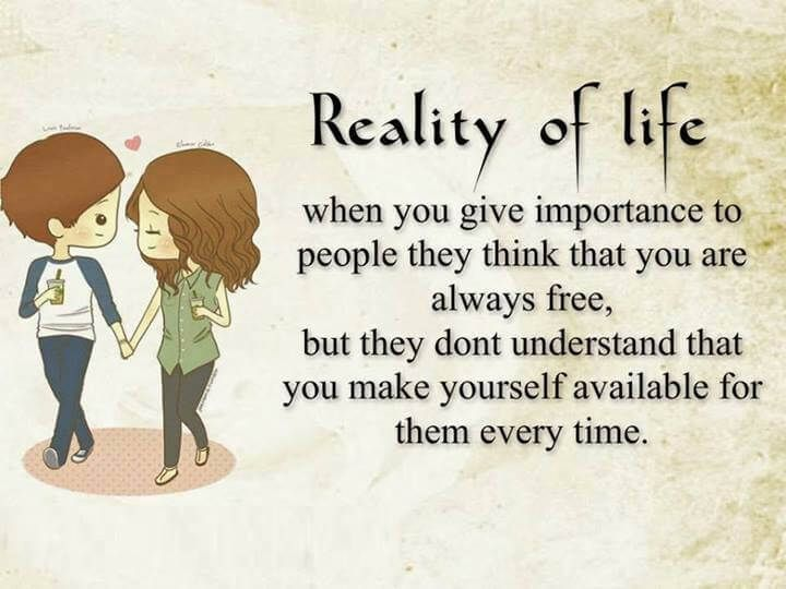 Heart Touching Quotes About Life Heart Touching Sad Love Quotes