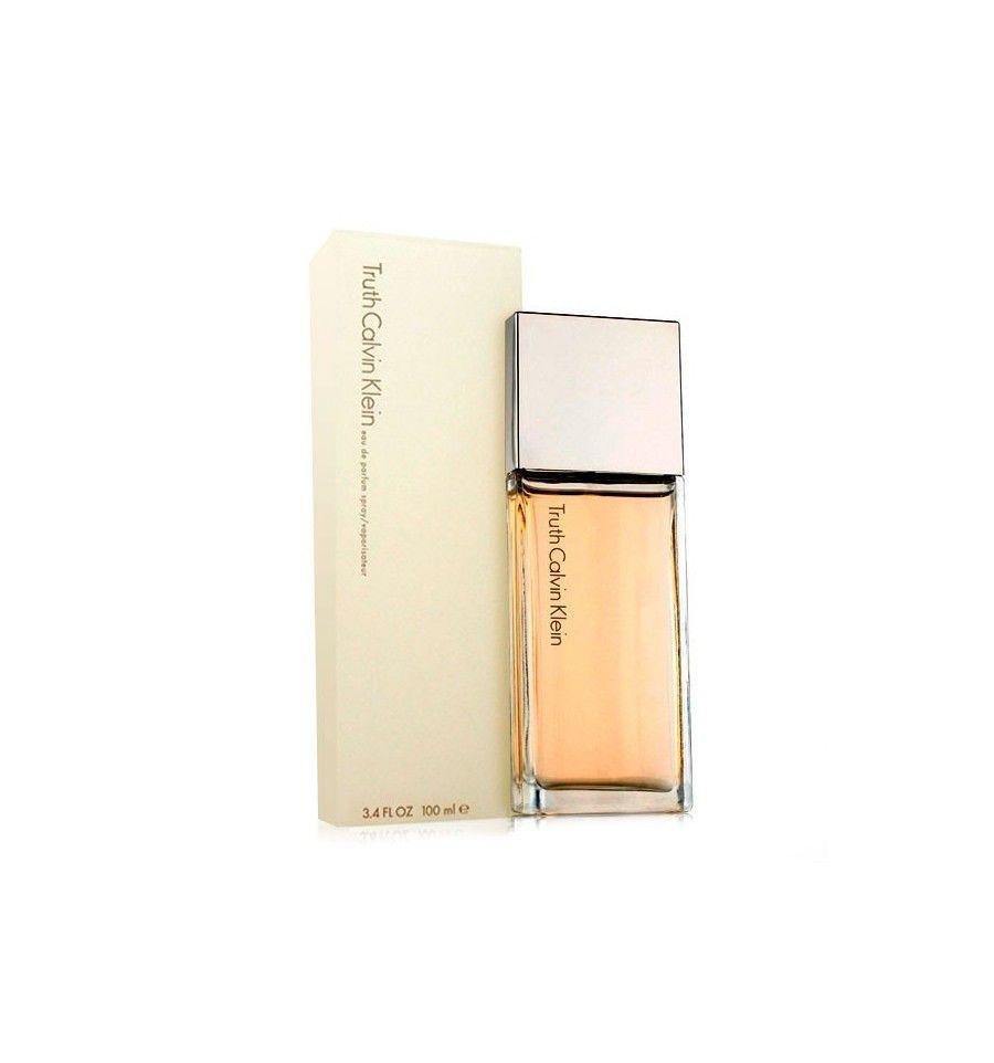 Achetez Calvin Klein - Calvin Klein - TRUTH edp vapo 100 ml ou tout autre parfum femme. Retrouvez un vaste assortiment de parfumsaux meilleurs prix dans la section Cosmétique et parfum en ligne ...