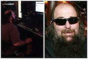 Bob Popp, Sound Engineer Who Lifted Others Up, Dead at 49 - http://lincolnreport.com/archives/369354