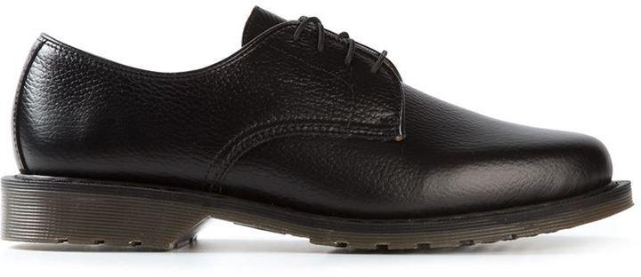Dr. Martens 'vegan 1461' lace-up shoes