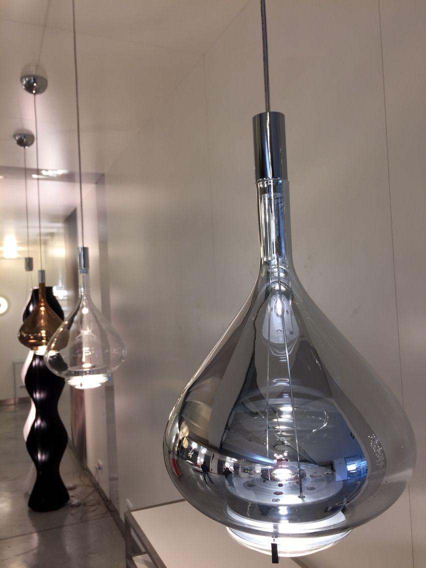 studio italia design lighting. lights skyfall by studio italia design available wwwhugoneumann lighting