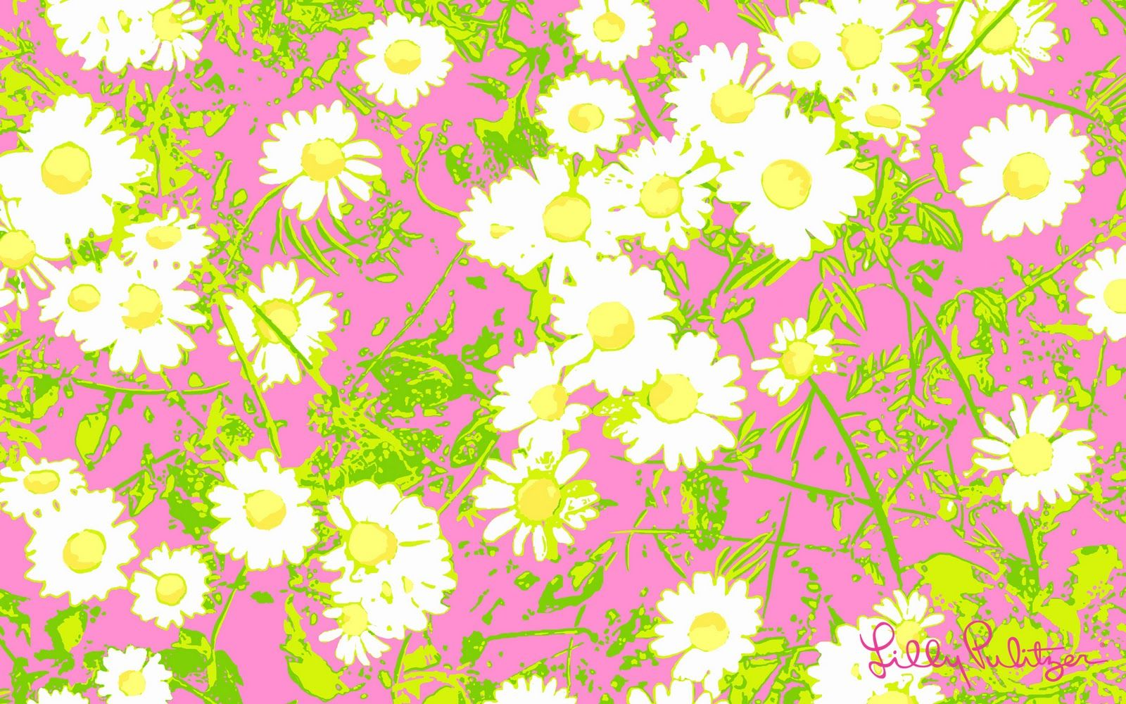Canadianprep Lilly Desktop Wallpaper Laptop Wallpaper Desktop Wallpapers Lily Pulitzer Wallpaper Vintage Desktop Wallpapers