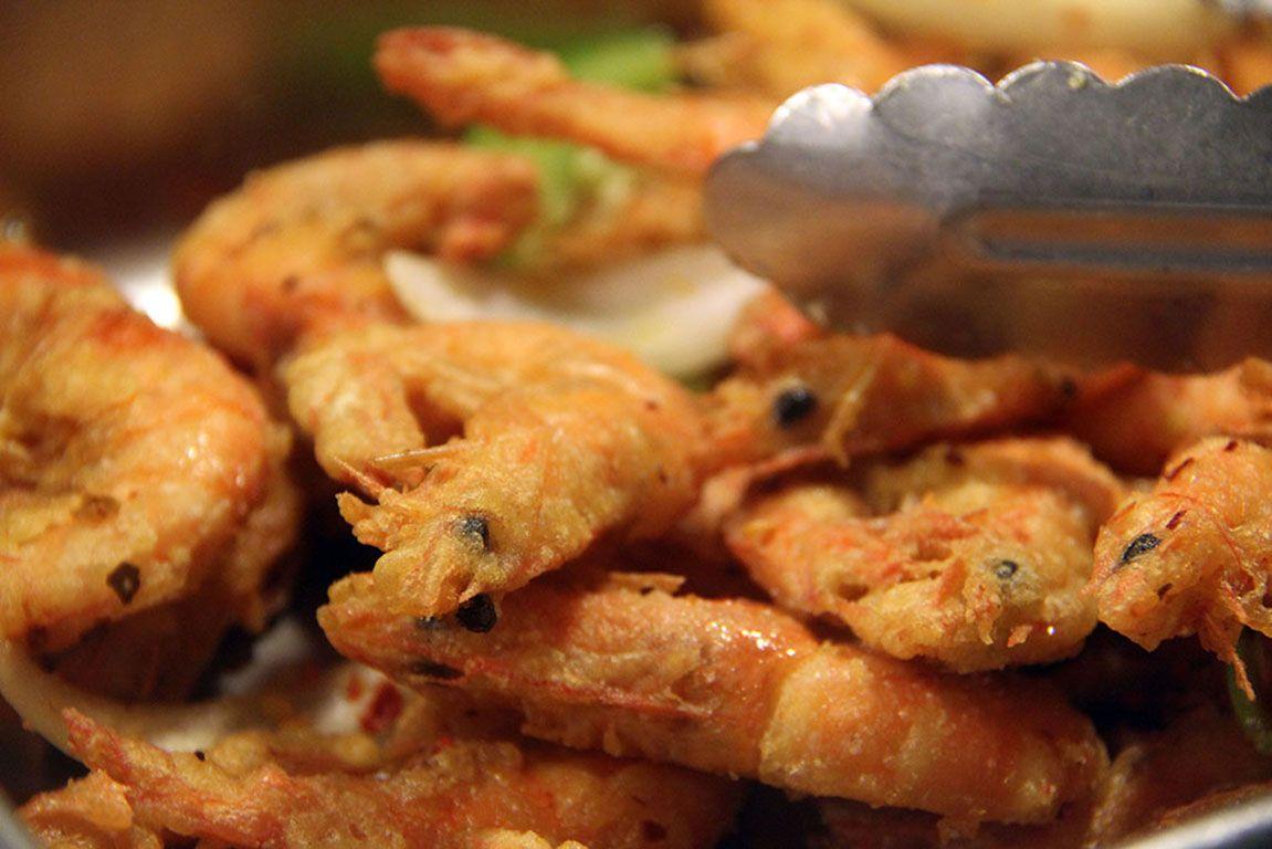 10 Spots To Get Your Asian Buffet Fix Buffet Eat Food