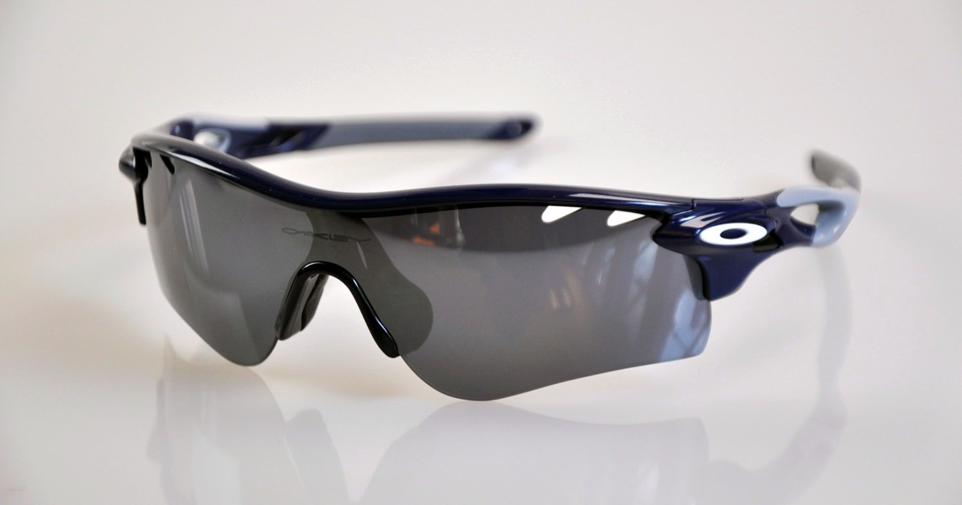 In this photo gallery, the best sport sunglasses designed