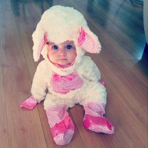 babyouts.com outfits for babies (05) #babyoutfits | Baby ...