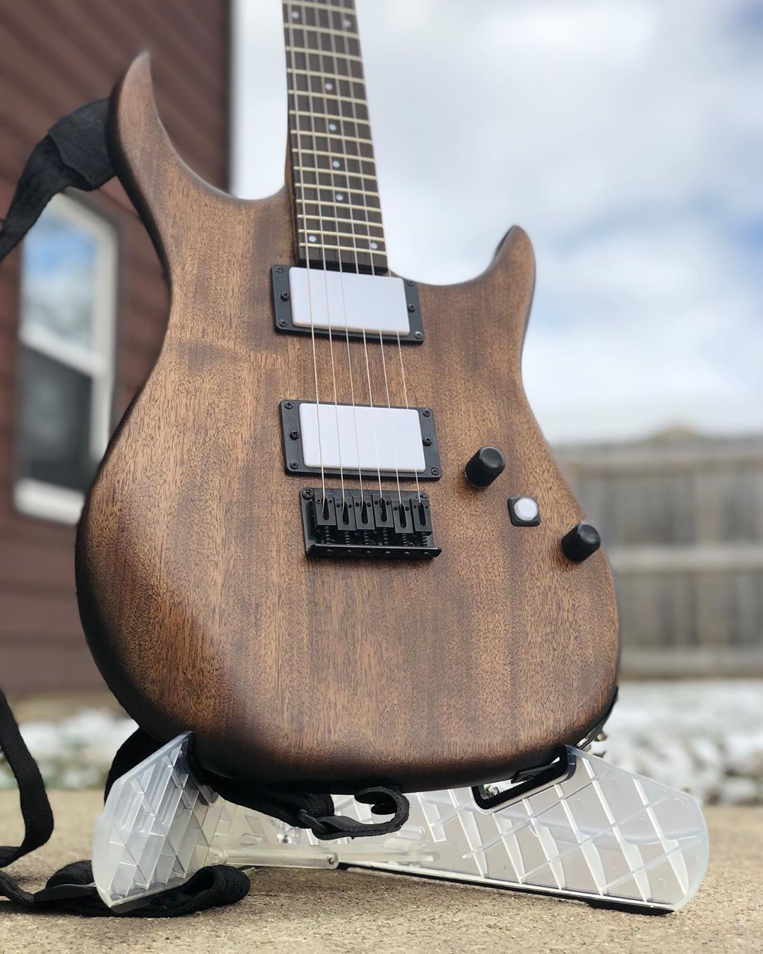 "Chris Nunley on Instagram: ""Here's a few shots from my last guitar build. Love this thing. Weighs 4.2 lbs. #guitars #guitar #music #guitarist #guitarplayer #musician…"" #guitarbuilding Chris Nunley on Instagram: ""Here's a few shots from my last guitar build. Love this thing. Weighs 4.2 lbs. #guitars #guitar #music #guitarist #guitarplayer #musician…"" #guitarbuilding Chris Nunley on Instagram: ""Here's a few shots from my last guitar build. Love this thing. Weighs 4.2 lbs. #guit #guitarbuilding"
